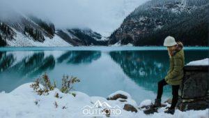 Reiseziele im Winter